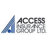 Access Insurance Group Ltd.